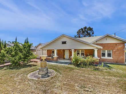 4 Collingrove Avenue, Broadview 5083, SA House Photo
