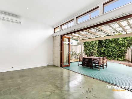 32 Kent Street, Newtown 2042, NSW House Photo