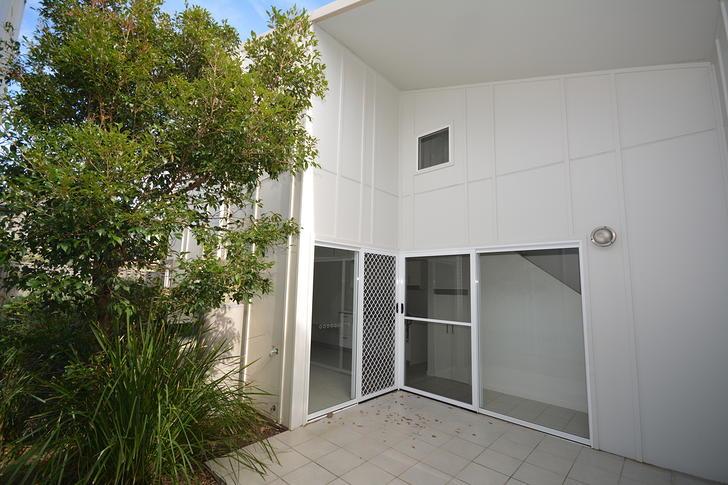 15/603-615 Casuarina Way, Casuarina 2487, NSW Townhouse Photo