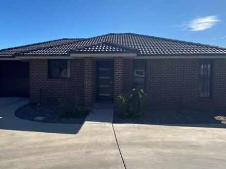 5/7 Curlew Crescent, Tamworth 2340, NSW Villa Photo