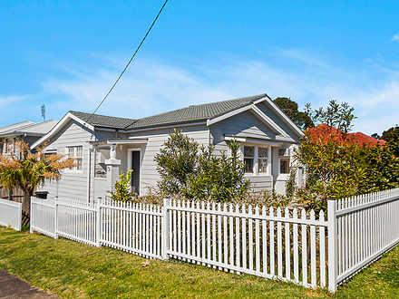 13 Mckenzie Avenue, Wollongong 2500, NSW House Photo
