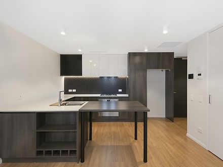 303/17-21 Duncan Street, West End 4101, QLD Apartment Photo