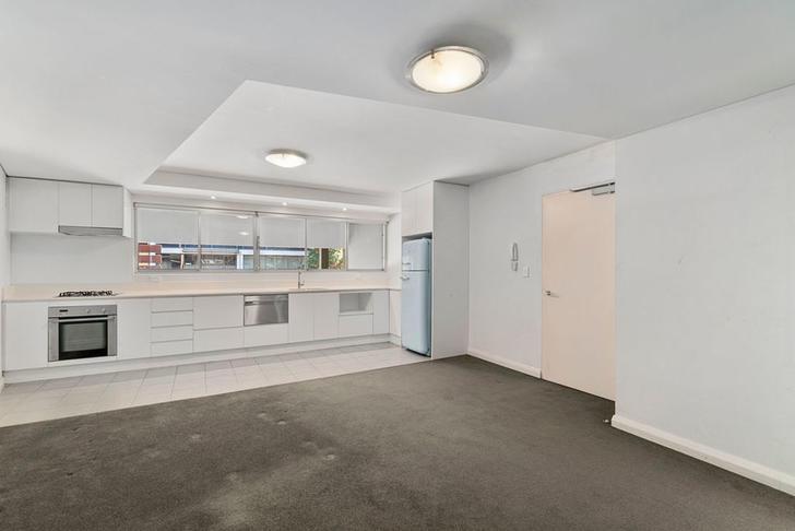 UNIT 2/16 Garden Street, Alexandria 2015, NSW Apartment Photo