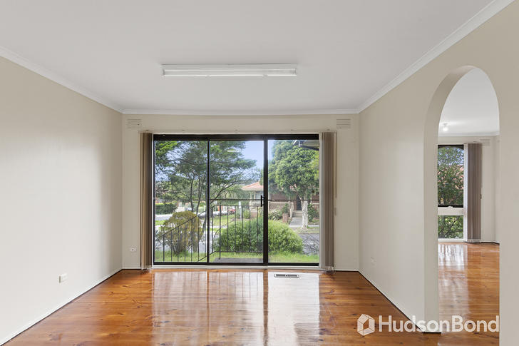 98 King Street, Doncaster East 3109, VIC House Photo
