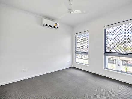 1/23 Bluebell Street, Joyner 4500, QLD House Photo