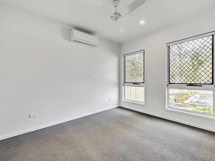 1/31 Bluebell Street, Joyner 4500, QLD House Photo