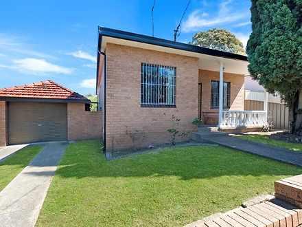 33 Kingsgrove Road, Belmore 2192, NSW House Photo