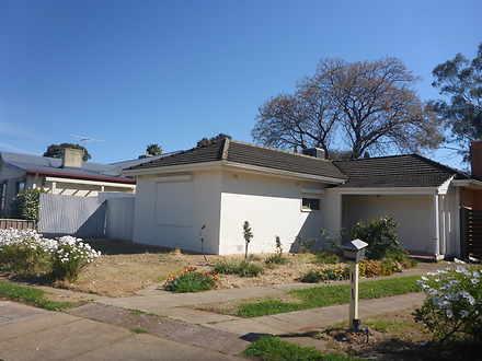 3 Blake Road, Elizabeth South 5112, SA House Photo
