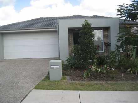 193 Cedar Road, Redbank Plains 4301, QLD House Photo