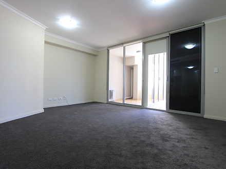 G01/14-18 Darling Street, Kensington 2033, NSW Apartment Photo