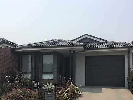 59 Farm Road, Diggers Rest 3427, VIC House Photo