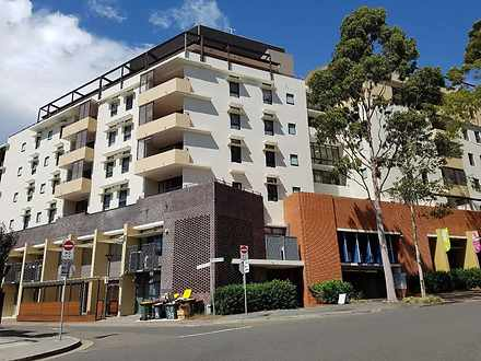10/8-10 Derby Street Street, Kogarah 2217, NSW Unit Photo