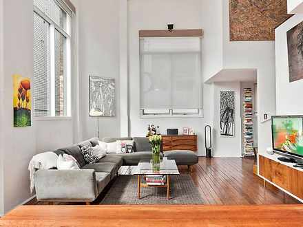 6/96 Albion Street, Surry Hills 2010, NSW Apartment Photo