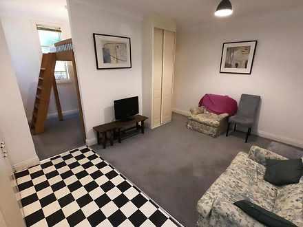9/87A Regent Street, Redfern 2016, NSW Apartment Photo
