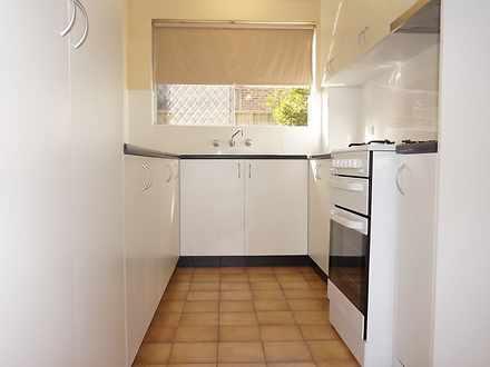 2/43-45 Ross Street, Parramatta 2150, NSW Apartment Photo