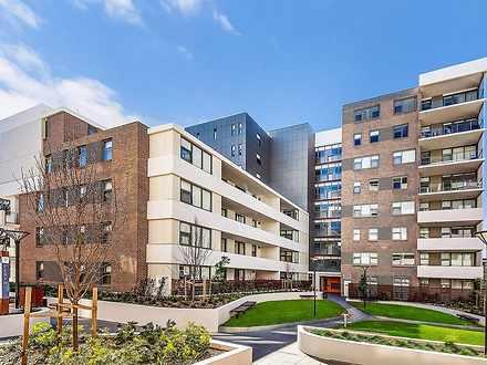 205/9 Mooltan Avenue, Macquarie Park 2113, NSW Apartment Photo
