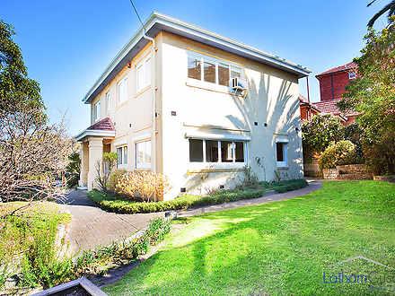 60A Murdoch Street, Cremorne 2090, NSW House Photo