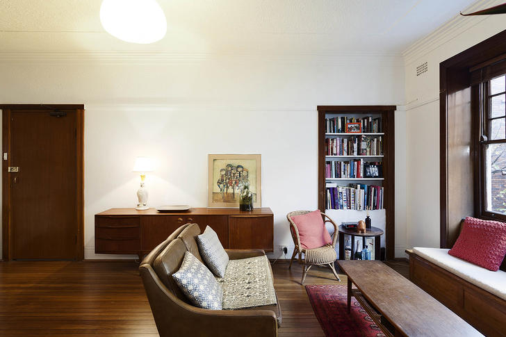 5/170 New South Head Road, Edgecliff 2027, NSW Apartment Photo
