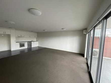 9/44 Everard Street, Footscray 3011, VIC Apartment Photo