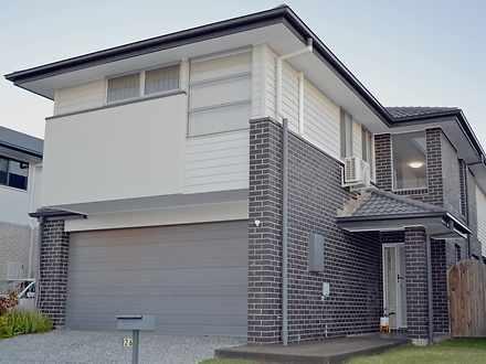 26 Beresford Street, Mango Hill 4509, QLD House Photo