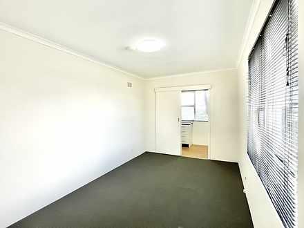 6/82 Station Street, Newtown 2042, NSW Studio Photo