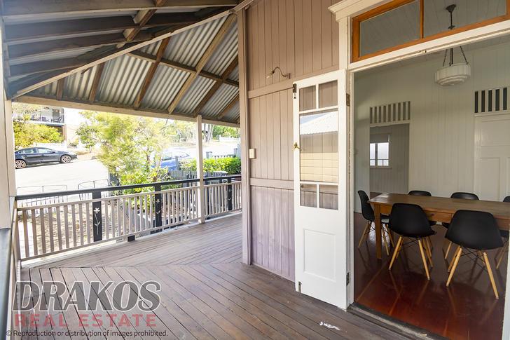 56 Gertrude Street, Highgate Hill 4101, QLD House Photo