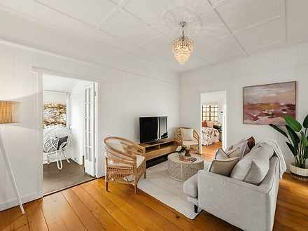 22 Crosby Road, Albion 4010, QLD House Photo