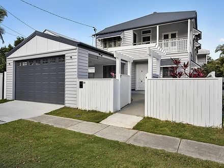 30 Stuart Street, Bulimba 4171, QLD House Photo