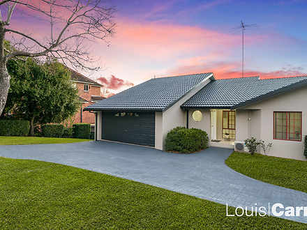 25 Glenhope Road, West Pennant Hills 2125, NSW Duplex_semi Photo
