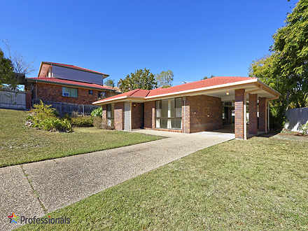 8 Ruggles Court, Mcdowall 4053, QLD House Photo