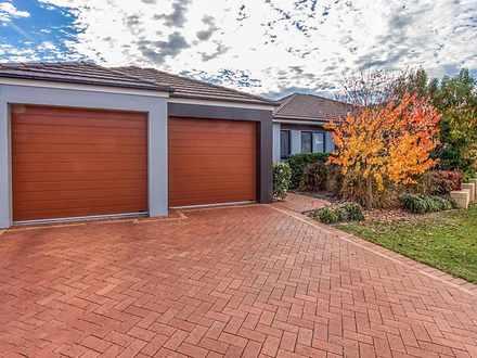 3 Malton Street, Stanhope Gardens 2768, NSW House Photo