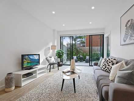 G03/15-17 Birdwood Avenue, Lane Cove 2066, NSW Apartment Photo