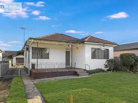 55 Virgil Avenue, Sefton 2162, NSW House Photo