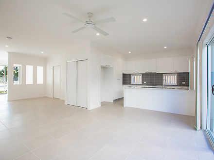 242 Queen Street, Southport 4215, QLD House Photo