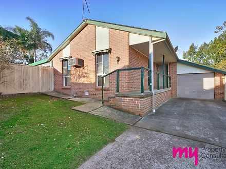 7/870 Burragorang Road, The Oaks 2570, NSW Villa Photo