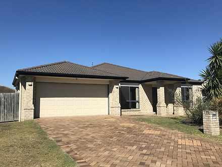 29 Sandheath Place, Ningi 4511, QLD House Photo