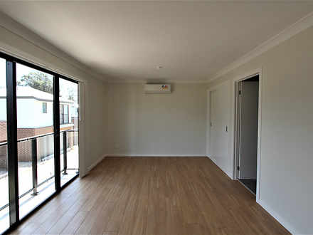 4A Connemara Street, Austral 2179, NSW Studio Photo