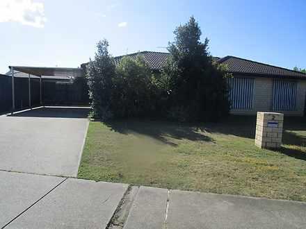 2 Moonstone Drive, Urangan 4655, QLD House Photo