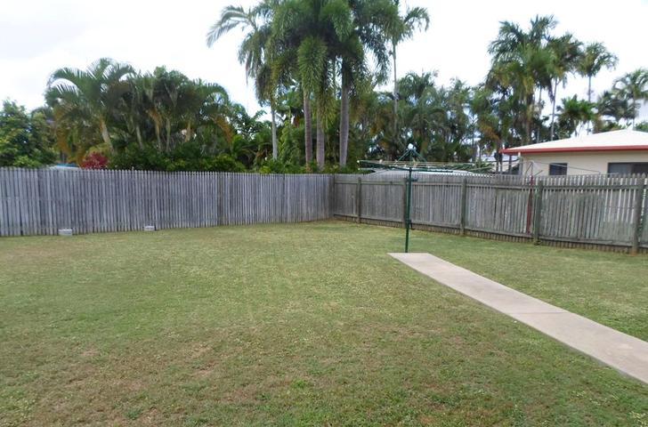 79 Annandale Drive, Annandale 4814, QLD House Photo