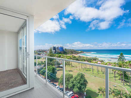 64/30 Moore Road, Freshwater 2096, NSW Apartment Photo