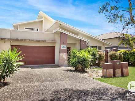 11 Langford Street, Eight Mile Plains 4113, QLD House Photo