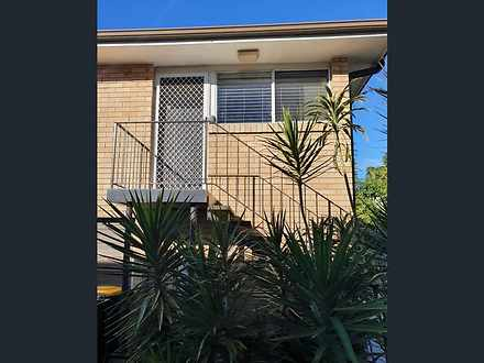 351 Theodore Street, Stafford 4053, QLD Unit Photo