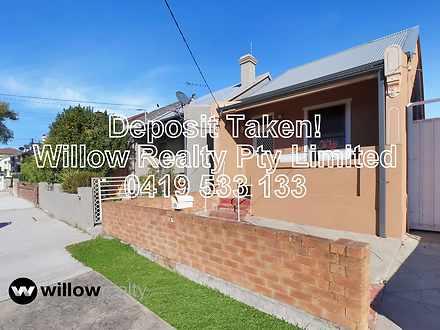 23 Farr Street, Banksia 2216, NSW House Photo