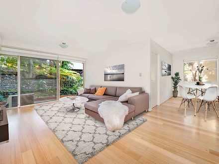 8/22 Hardy Street, North Bondi 2026, NSW Apartment Photo