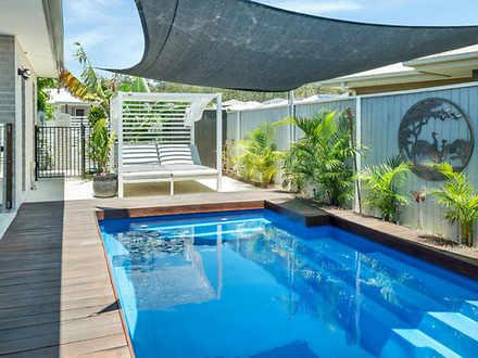 28 Oxford Street, Pimpama 4209, QLD House Photo