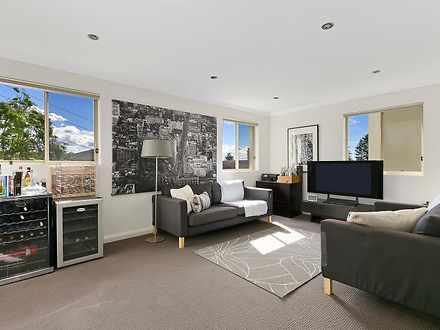23/16-18 Frazer Street, Collaroy 2097, NSW Unit Photo