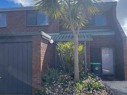 11/17 Claude Street, Seaford 3198, VIC Townhouse Photo