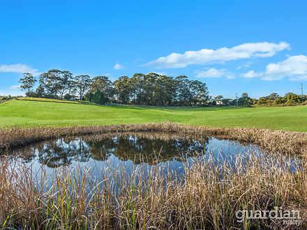 54 Arcadia Road, Galston 2159, NSW House Photo