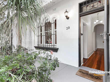 39 Probert Street, Camperdown 2050, NSW House Photo