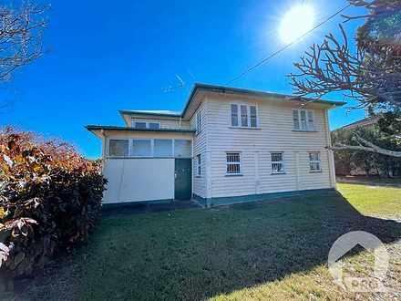 64 Nyleta Street, Coopers Plains 4108, QLD House Photo